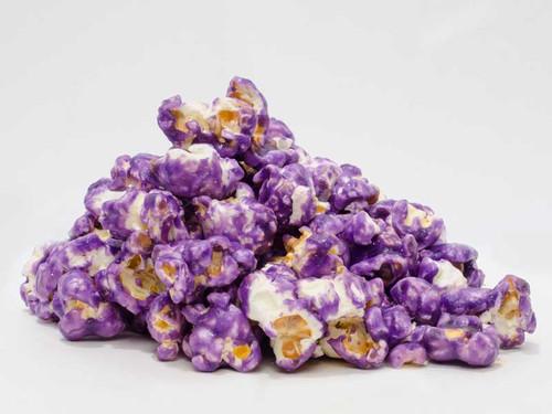 Grape Popcorn |  MAIN STREET POPCORN AND FUDGE, Ohio