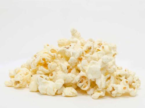 Hot Jalapeno Popcorn | MainStreet Fudge and Popcorn, Ohio