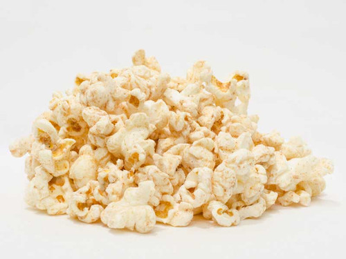 Hot and Spicy Popcorn | MainStreet Fudge and Popcorn in Berlin, Ohio