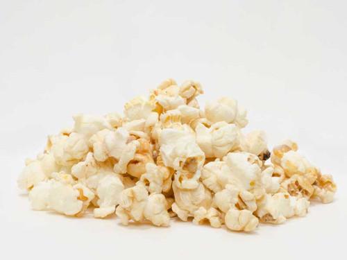 Kettle Corn | MainStreet Fudge and Popcorn, Ohio