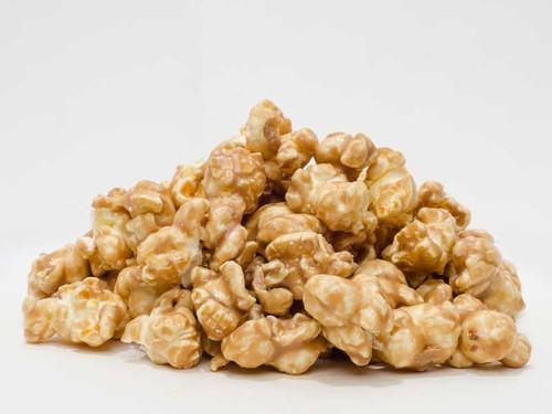 Maple Popcorn | MainStreet Fudge and Popcorn,Ohio
