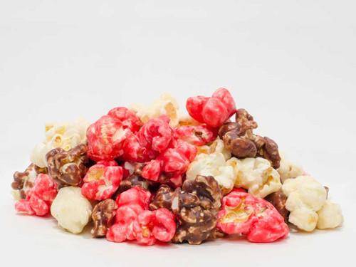 Neopolition Popcorn | Main Street Fudge and Popcorn