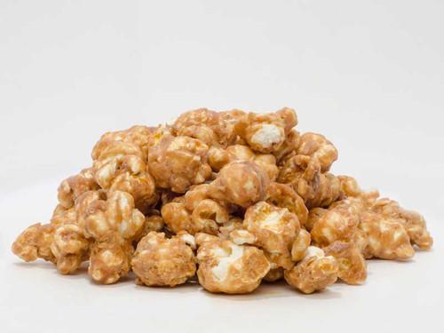 Peanut Butter Popcorn | Main Street Fudge and Popcorn