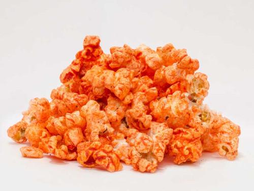 Pepper Pop Popcorn | Main Street Fudge and Popcorn, Ohio