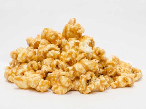 Caramel Popcorn | Main Street Fudge and Popcorn, Ohio