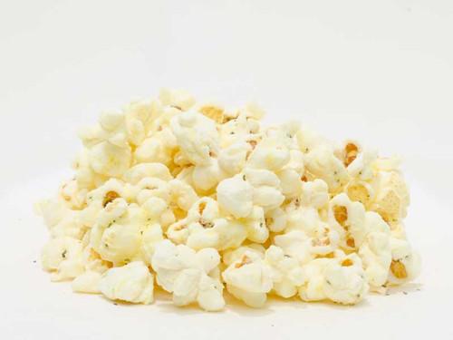Ranch Popcorn | Main Street Fudge and Popcorn, Ohio