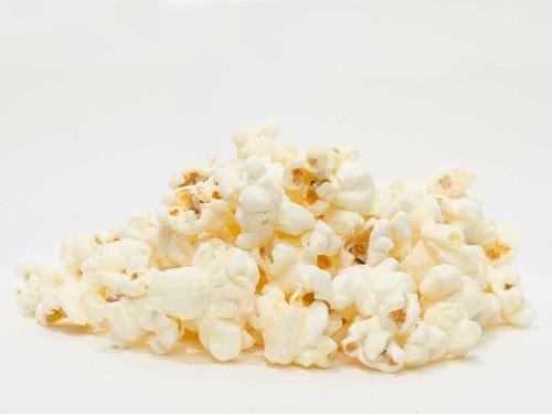 Salt and Vinegar Popcorn | Main Street Fudge and Popcorn, Ohio