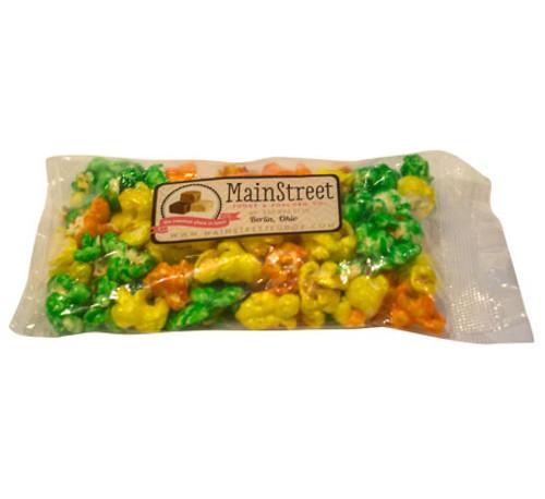 Popcorn Party Favors | Main Street Popcorn and Fudge Co. Berlin, Ohio