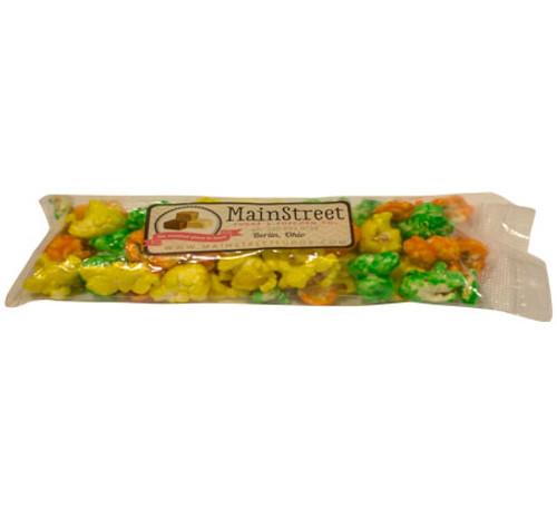 Popcorn Party Favors sm | Main Street Popcorn and Fudge Co
