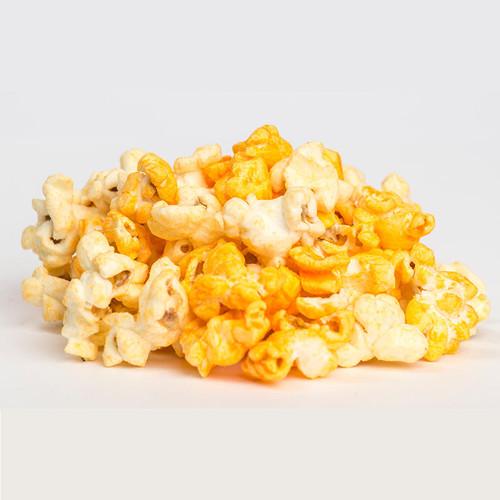 Cheddar Blend Popcorn