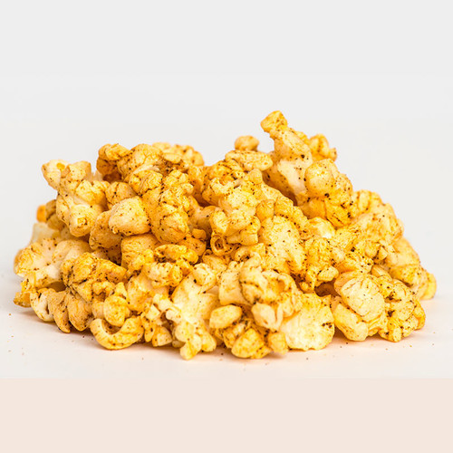 Taco Gourmet Popcorn
