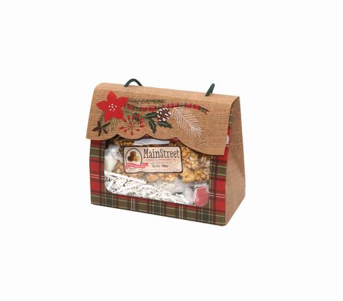 Holiday Mini Box