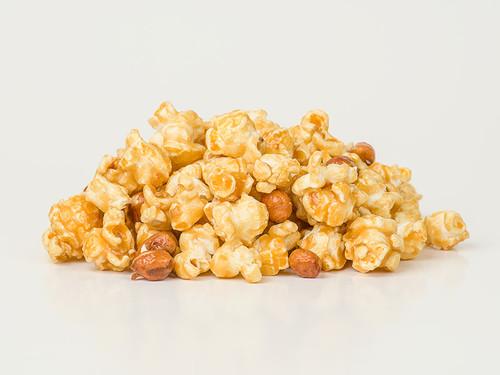 Guadalajara Popcorn