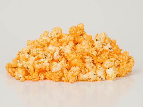 Cheddar Ranch Popcorn