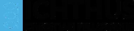 Ichthus Christian Fellowship Online Shop