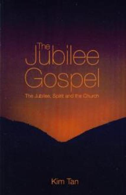 The Jubilee Gospel