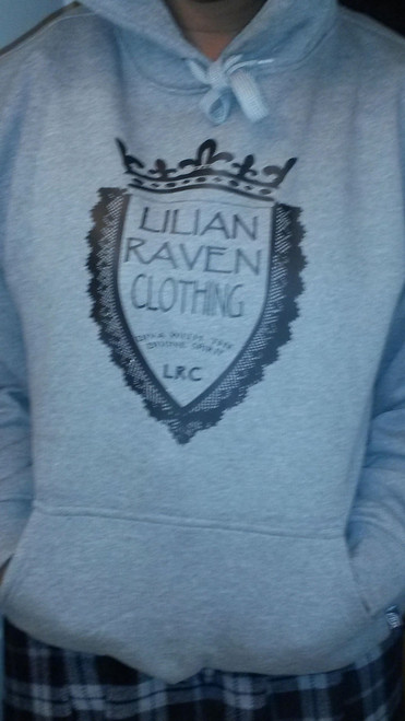 LRC Hoodies