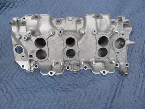 68 Corvette 435 L71TRI-POWER ALUMINUM INTAKE MANIFOLD 3919852 - 427 435 3x2