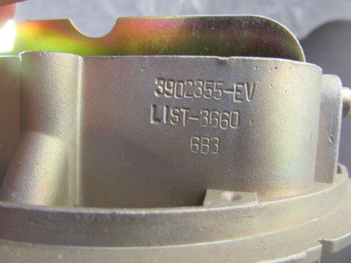 1967 Corvette RESTORED ORIGINAL TRI-POWER HOLLEY 602 602 603 427 435 400  L71 L68 435HP 400HP#5