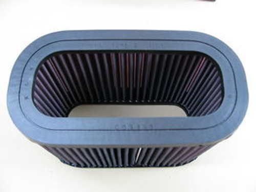 58-62 Corvette ROCHESTER FUEL INJECTION AIR CLEANER FILTER fi