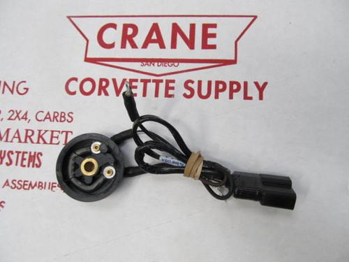 1959-61 CORVETTE FUEL INJECTION CHOKE  ELEMENT 7017520 7014900 7017200 7017320