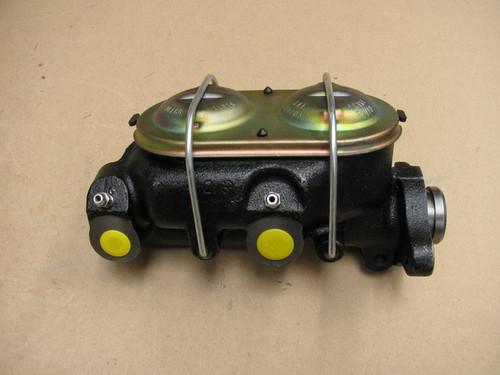 68-76 Corvette DC Brake Master Cylinder