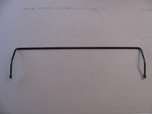68 -72 BIG BLOCK 427 454 Corvette F41 HD Rear Sway Bar