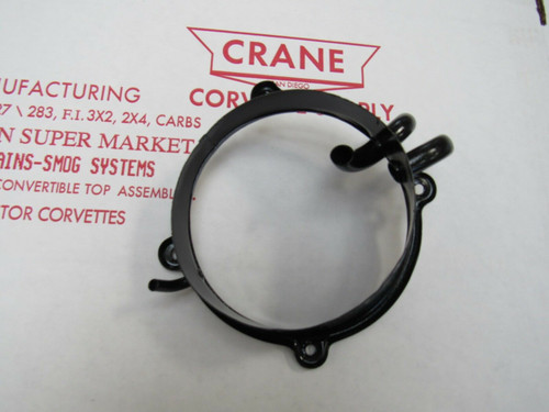 1963-64 EARLY Corvette FI AIR METER ADAPTER Rochester Fuel injection