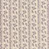 Kaari Meng : French General Jardin de Versailles - Lavender Pelouse