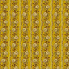 Maling Road: Flower Wave - Gold