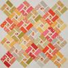 Rachelle Denneny Designs: Crossroads