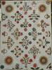 Veronique's Quilt Designs : Isabelle (pattern set)