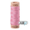 Aurifil Floss Antique Rose (2430) thread