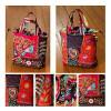 Wendy Williams : Crazy Little Bag