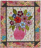 Wendy Williams : Pick of the Bunch -Quilt Kit