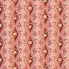 Tarrytown by Michelle Yeo : Diamond - Rose/Plum