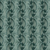 Tarrytown by Michelle Yeo : Twisted Ribbon - Teal