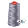 Aurifil Cone 2605 - Grey