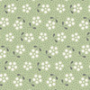 Tilda : Meadow Basics - Pine