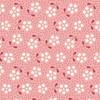 Tilda : Meadow Basics - Peach