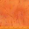 Diamond Dust Batik : Orange