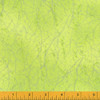 Diamond Dust Batik : Lime