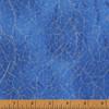 Diamond Dust Batik : Royal