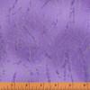 Diamond Dust Batik : Purple