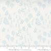Little Ducklings : Meadow Vine  - Blue