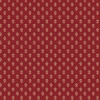 Oak Alley by Di Ford Hall : Bijou -  Crimson PRE-ORDER ONLY, DUE EARLY 2022