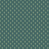 Oak Alley by Di Ford Hall : Bijou -  Verdigris PRE-ORDER ONLY, DUE EARLY 2022
