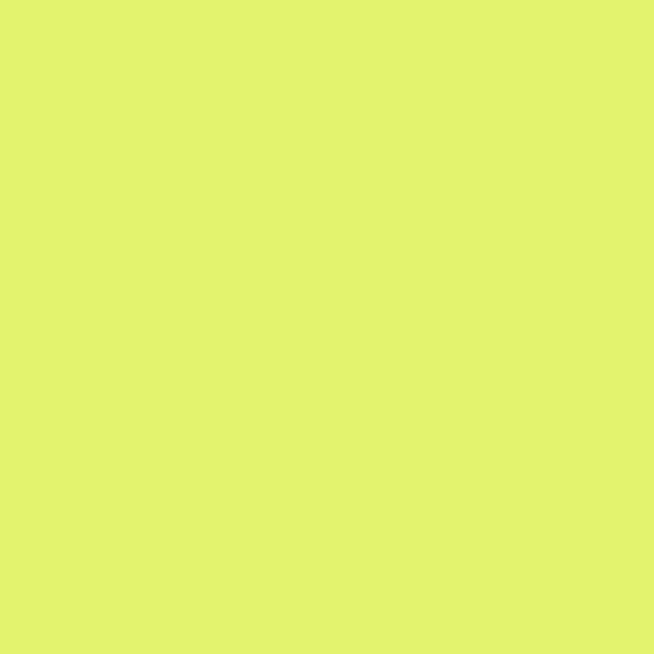 Tula Pink : All Stars Solids - Mojito
