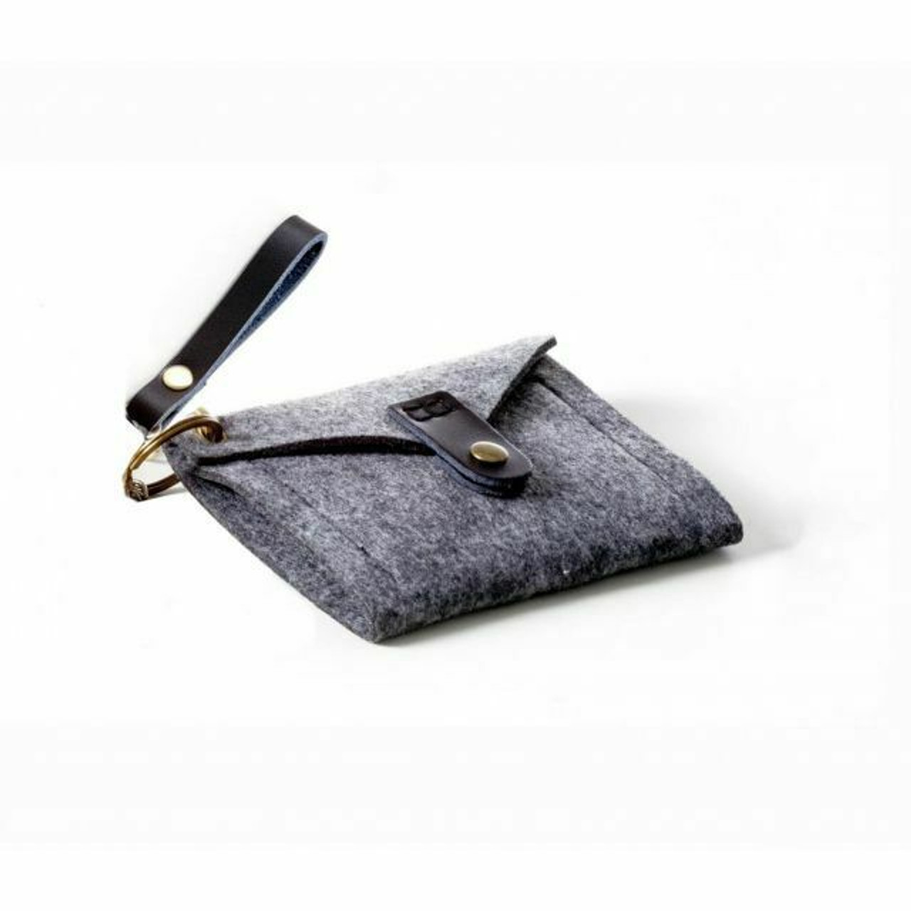 Aster & Anne Needle Holder Kit