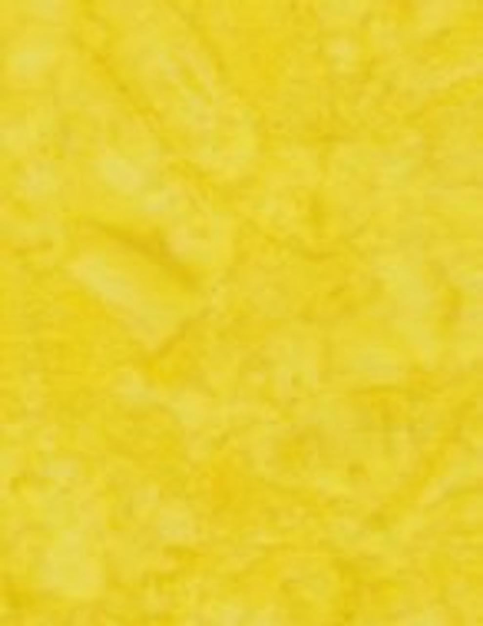BeColourful Batik / BC01